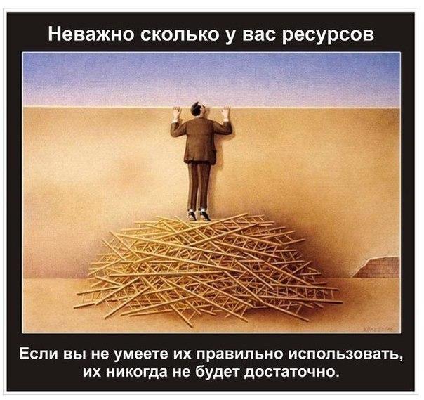 ресурсы человека, правильные слова, сила слов, помощь психолога,
