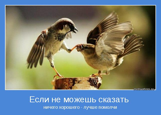 естественность, говори хорошее, отвечать за результаты, НЛП
