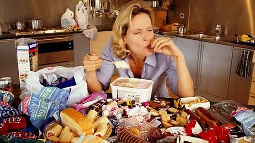 пищевая зависимость, переедание, лишний вес, жир на теле, много ем, похудеть психология,