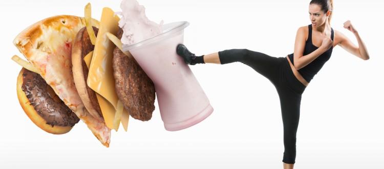 победить аппетит, лечение пищевой зависимости, похудеть быстро, помощь психолога,