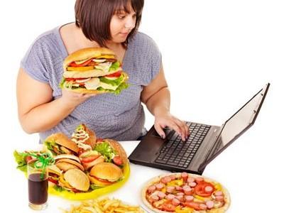 помогите похудеть, как похудеть в домашних условиях, похудение помощь психолога,