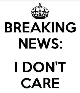мне все равно, I don't care, мне наплевать, внемний фокус внимания, NLP,